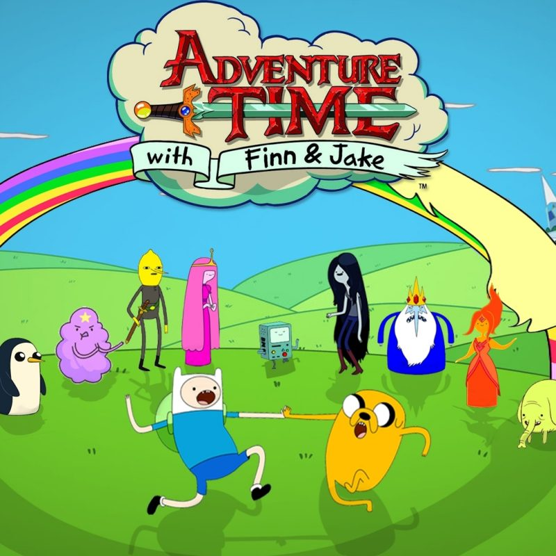 10 Most Popular Adventure Time Computer Wallpaper FULL HD 1920×1080 For PC Background 2018 free download adventure time computer wallpaper wallpaper hd collection 800x800
