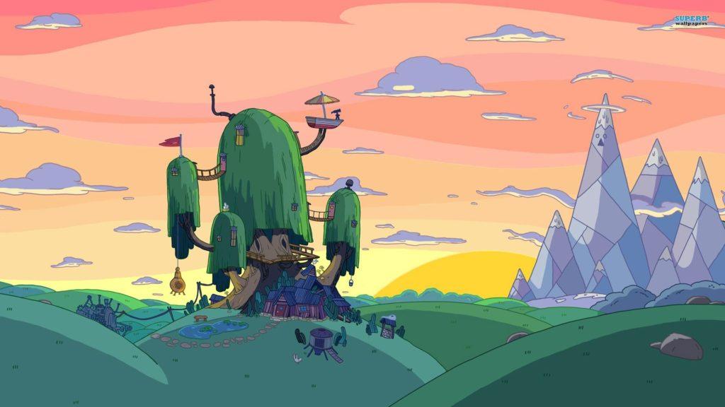 10 Top Adventure Time Desktop Background FULL HD 1080p For PC Background 2018 free download adventure time hd wallpapers 10 cartoons wallpapers pinterest 1024x576