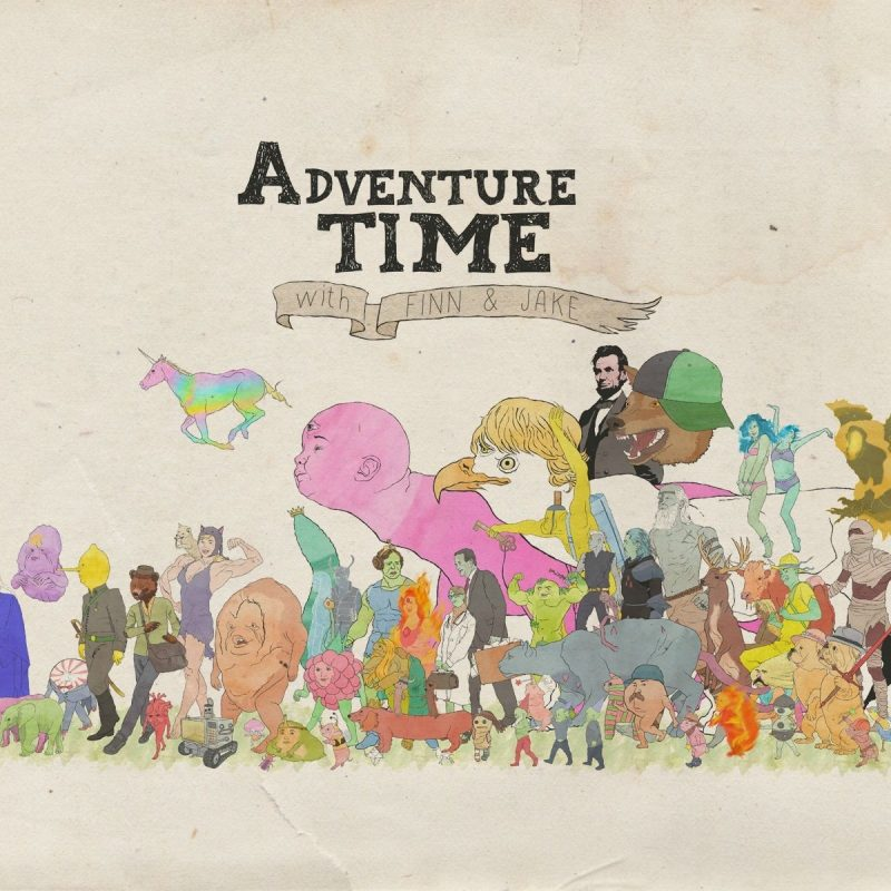 10 Latest Adventure Time Wallpaper Anime FULL HD 1920×1080 For PC Background 2020 free download adventure time wallpaper 10 aslania 800x800