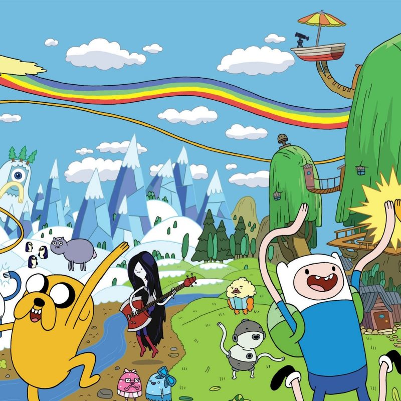 10 Latest Adventure Time Wallpaper Anime FULL HD 1920×1080 For PC Background 2020 free download adventure time wallpaper cartoon wallpapers 15015 800x800