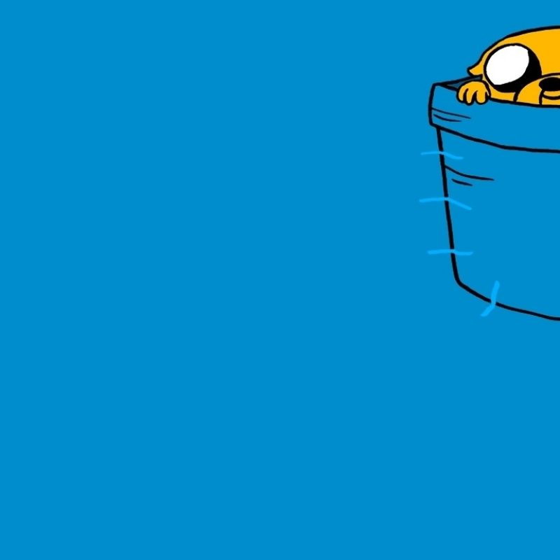 10 Most Popular Adventure Time Computer Wallpaper FULL HD 1920×1080 For PC Background 2018 free download adventure time wallpaper for computer and phone image mod db 800x800
