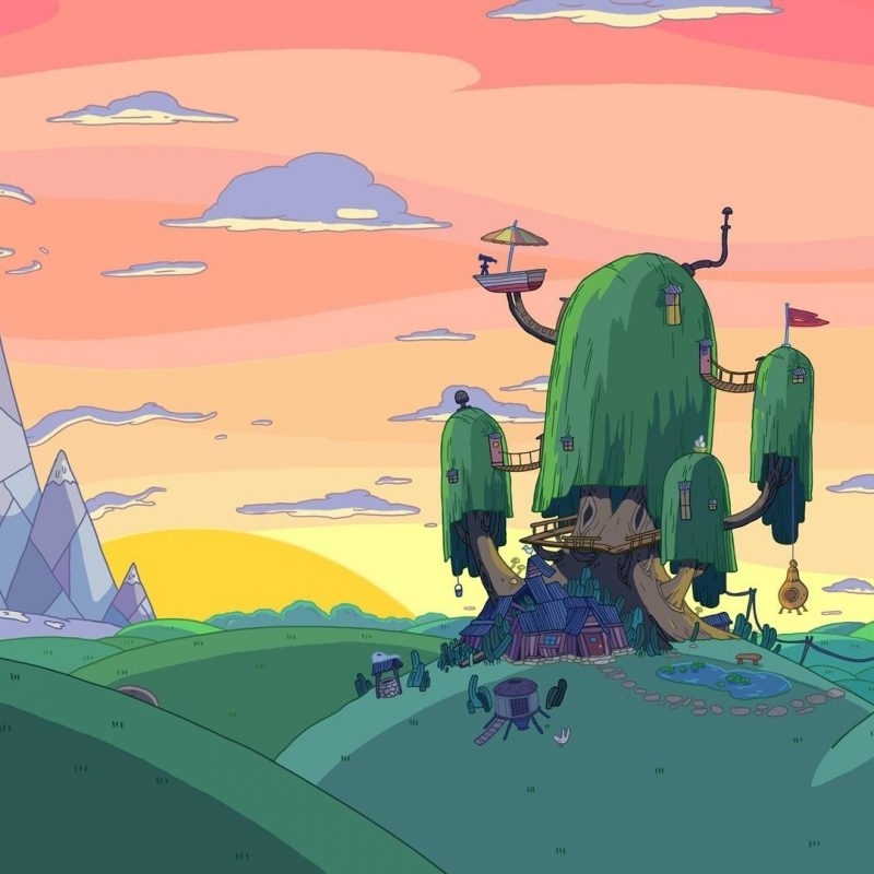 10 Most Popular Adventure Time Computer Wallpaper FULL HD 1920×1080 For PC Background 2018 free download adventure time wallpapers hd c2b7e291a0 800x800