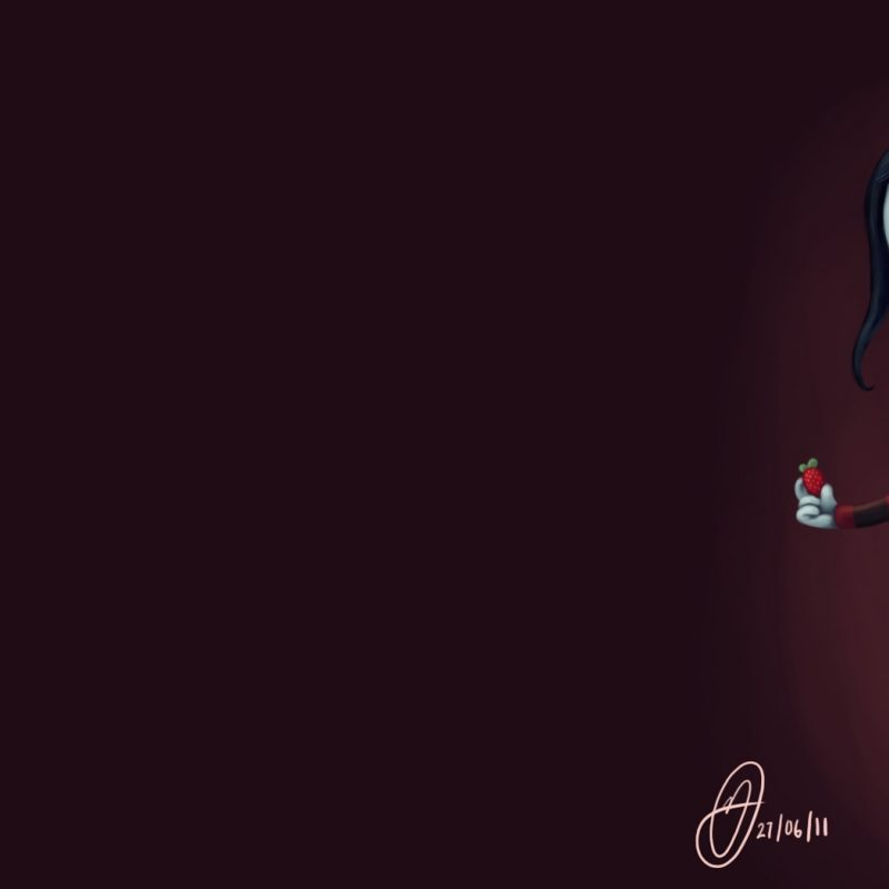 10 Best Marceline The Vampire Queen Wallpaper FULL HD 1920×1080 For PC Background 2018 free download adventure time with finn and jake marceline the vampire queen 1 800x800