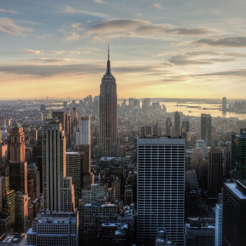10 Most Popular New York Skyline Wallpaper Hd FULL HD 1080p For PC Background 2020 free download aerial view of empire state building wallpaper 1920x1080 10 000 800x800