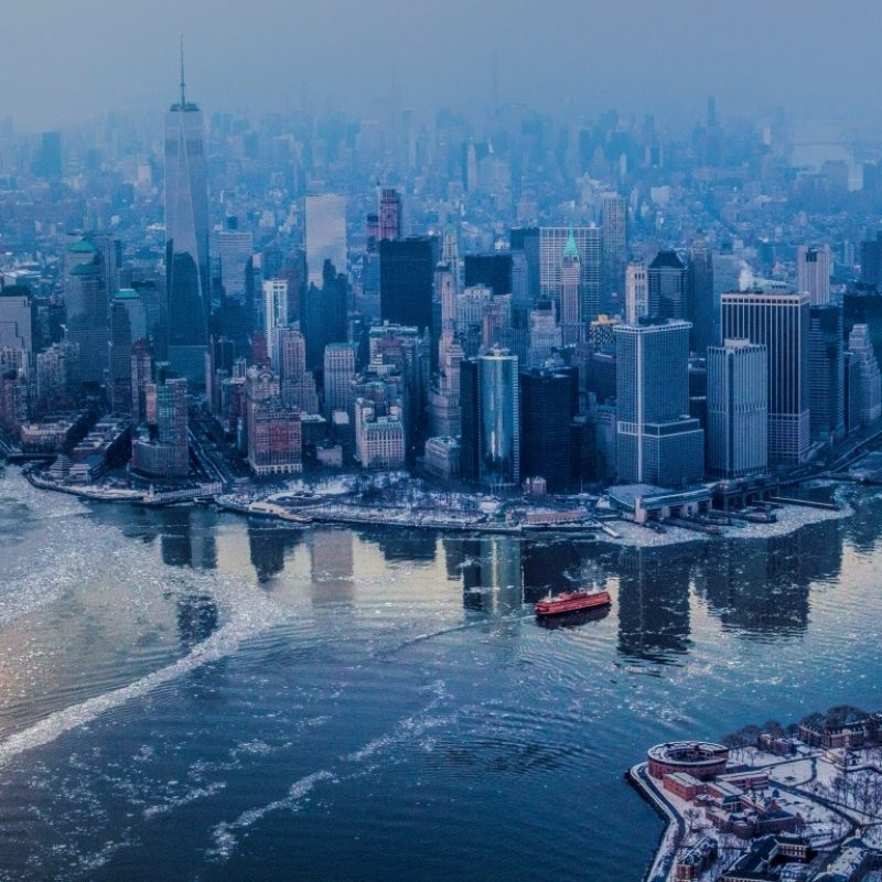 10 Best Wallpapers Of New York FULL HD 1920×1080 For PC Background 2018 free download aerial view of manhattan new york city e29da4 4k hd desktop wallpaper 1 800x800