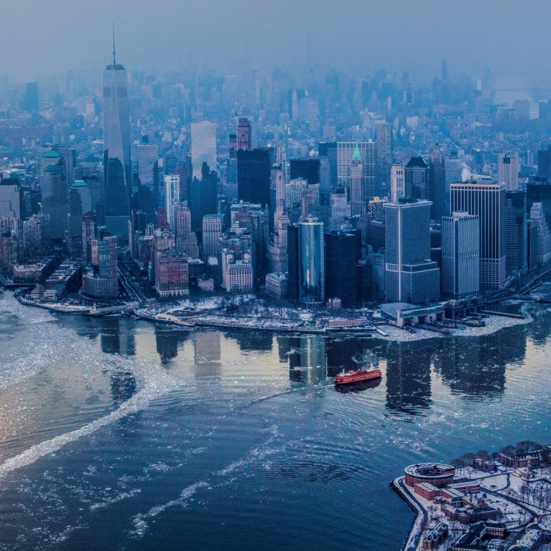 10 Best New York City Pictures Hd FULL HD 1920×1080 For PC Desktop 2018 free download aerial view of manhattan new york city e29da4 4k hd desktop wallpaper 800x800