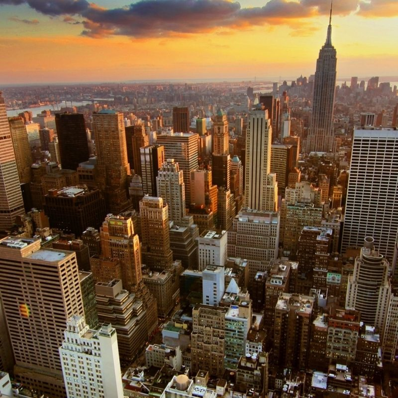 10 New New York Wallpapers 1920X1080 FULL HD 1920×1080 For PC Desktop 2018 free download aerial view of new york city wallpaper 1920x1080 10 000 fonds d 800x800