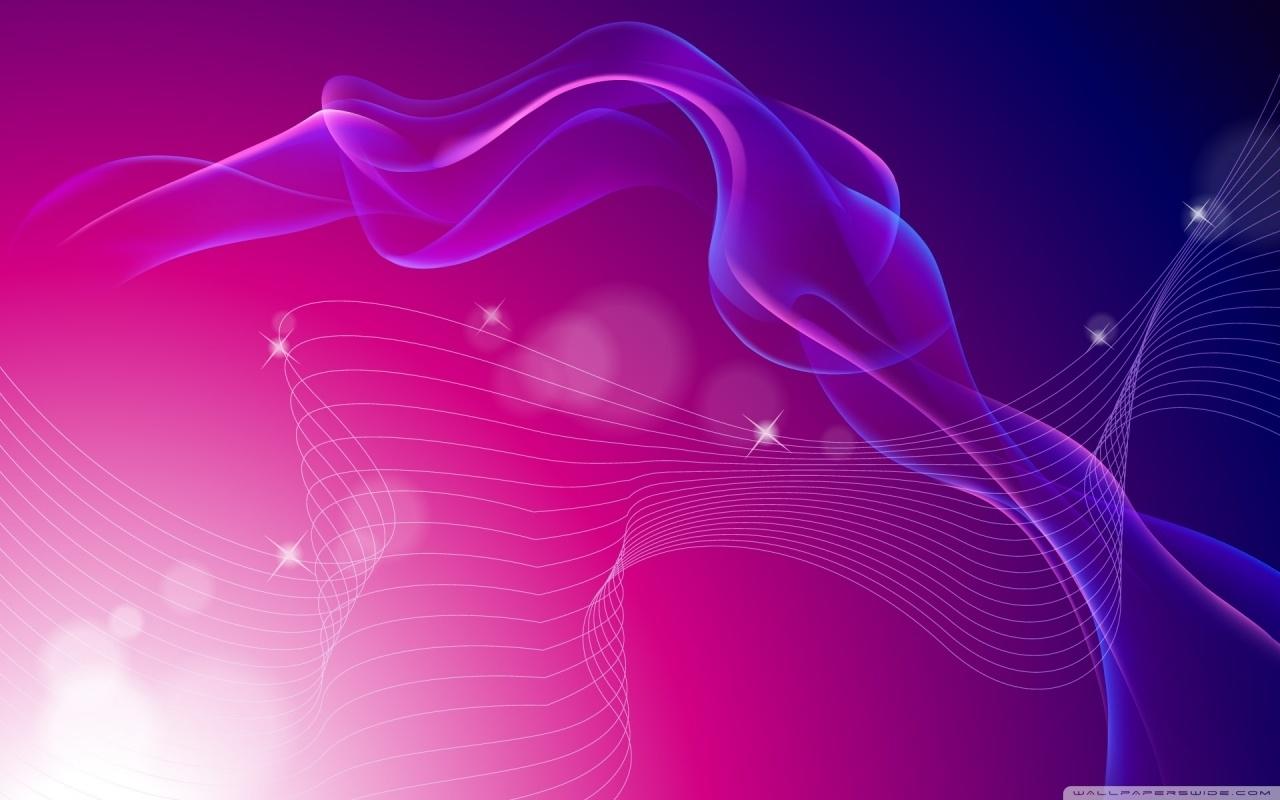 aero pink and purple ❤ 4k hd desktop wallpaper for 4k ultra hd tv