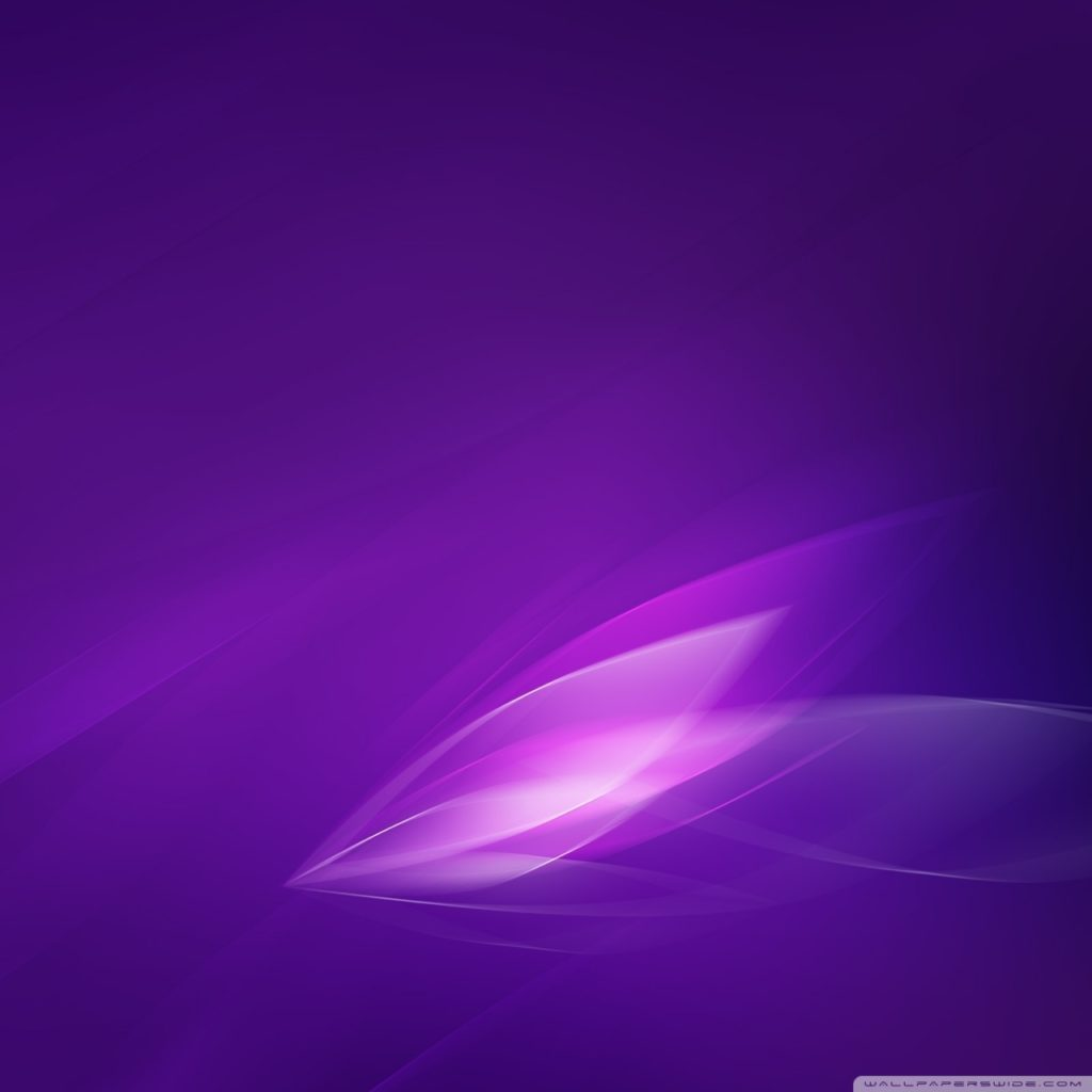10 Best Purple Wallpaper For Android FULL HD 1080p For PC Background 2018 free download aero stream purple e29da4 4k hd desktop wallpaper for 4k ultra hd tv 1024x1024