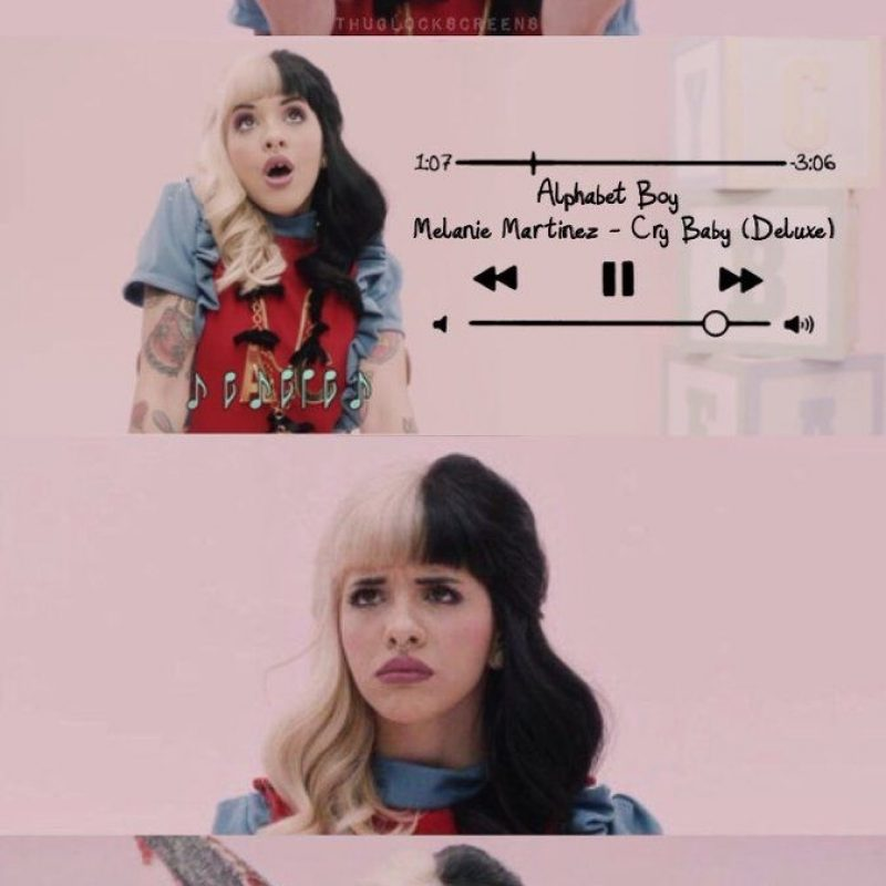 10 Latest Melanie Martinez Wallpaper Iphone FULL HD 1920×1080 For PC Desktop 2020 free download afficher limage dorigine melanie martinez pinterest melanie 800x800