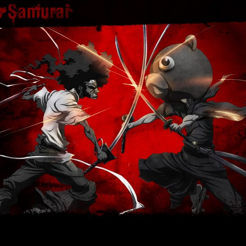 10 Best Afro Samurai Wallpaper Hd FULL HD 1080p For PC Desktop 2018 free download afro samurai full hd wallpaper for nexus 6 cartoons wallpapers 800x800