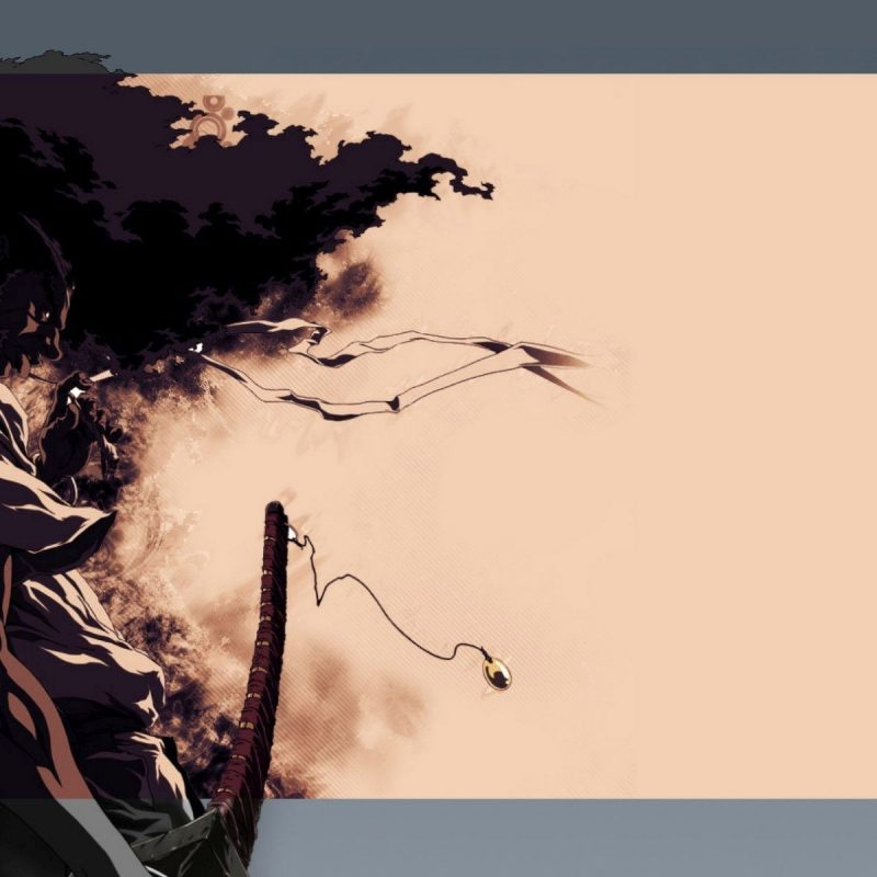 10 Top Afro Samurai Wallpaper 1920X1080 FULL HD 1920×1080 For PC Background 2018 free download afro samurai wallpaper 40541 800x800