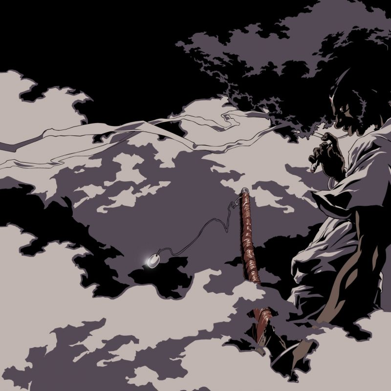 10 Top Afro Samurai Wallpaper 1920X1080 FULL HD 1920×1080 For PC Background 2021 free download %name