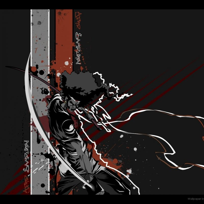 10 Top Afro Samurai Wallpaper 1920X1080 FULL HD 1920×1080 For PC Background 2018 free download afro samurai wallpaper image for iphone 6 cartoons wallpapers 800x800