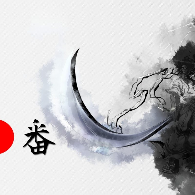 10 Top Afro Samurai Wallpaper 1920X1080 FULL HD 1920×1080 For PC Background 2021 free download afro samurai wallpapers hd afro samurai wallpapers afro samurai 1 800x800
