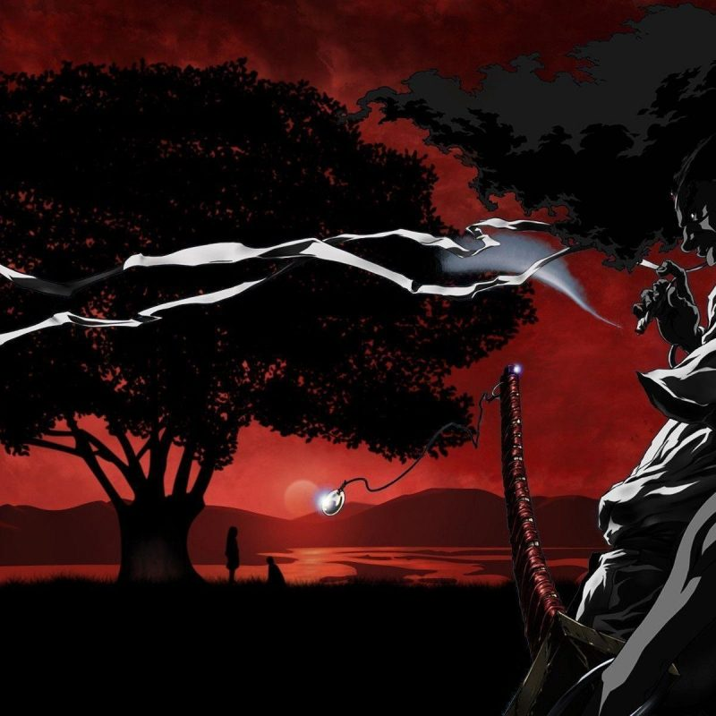 10 Best Afro Samurai Wallpaper Hd FULL HD 1080p For PC Desktop 2018 free download afro samurai wallpapers hd wallpaper cave 800x800