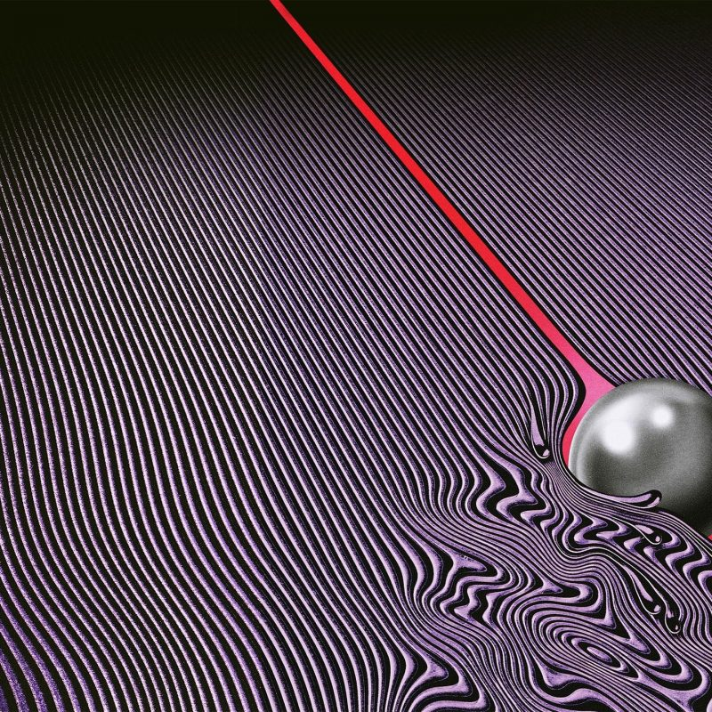 10 Top Tame Impala Currents Wallpaper FULL HD 1920×1080 For PC Desktop 2018 free download after realising the currents and let it happen artworks join 800x800