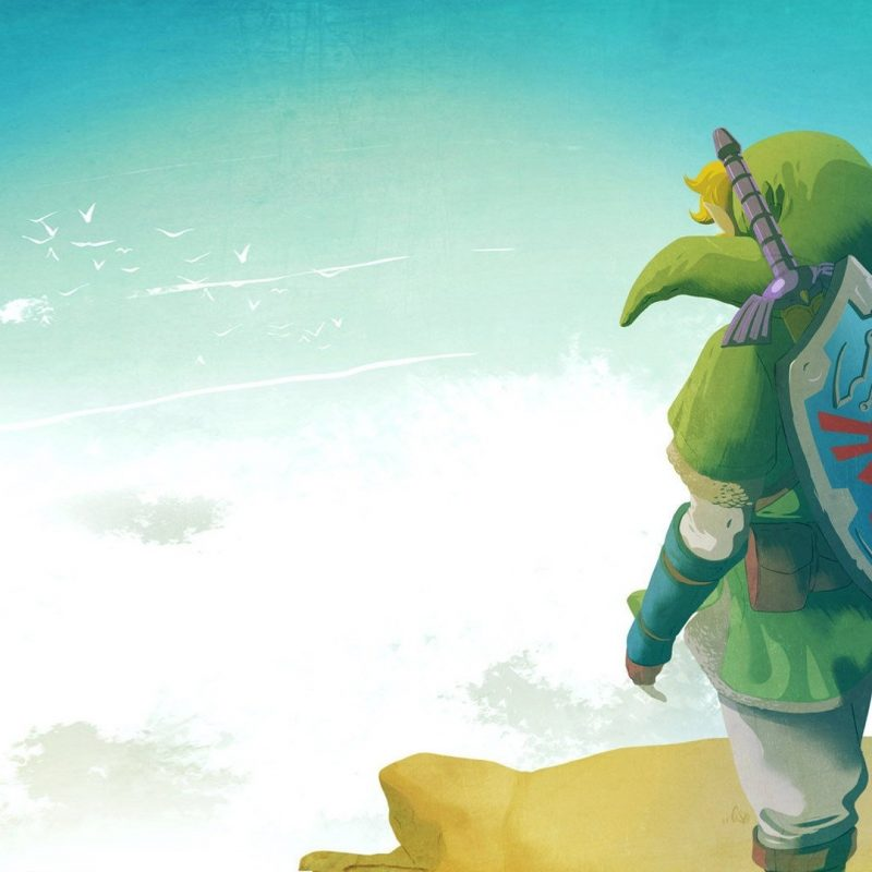 10 Top Legend Of Zelda Desktop Wallpaper FULL HD 1920×1080 For PC Background 2018 free download afternoon here are 65 legend of zelda desktop wallpapers kotaku 1 800x800