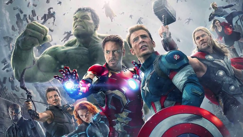 10 New Avengers Age Of Ultron Wallpaper FULL HD 1080p For PC Desktop 2018 free download age of ultron wallpaper 1920x1080 81 images 1024x576