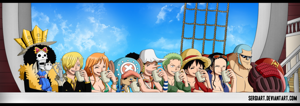 10 Best One Piece Whole Crew FULL HD 1080p For PC Desktop 2020 free download ah so its a mysterious crew onepiece 1024x362