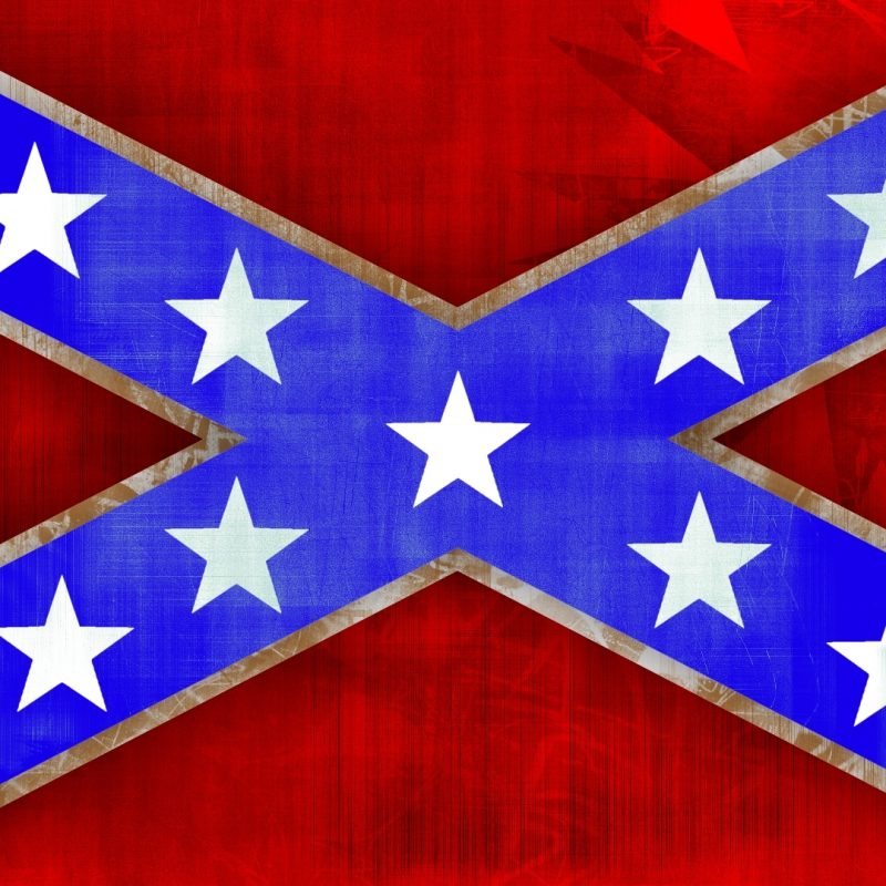 10 Best Confederate Flag Wallpaper Hd FULL HD 1080p For PC Background 2018 free download ai327 confederate flag wallpapers confederate flag hd pictures 800x800