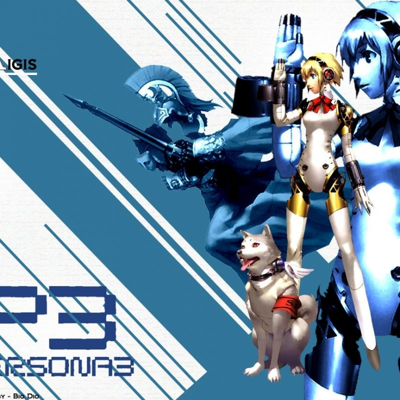 10 New Persona 3 Fes Wallpaper FULL HD 1920×1080 For PC Desktop 2018 free download aigis wallpaper persona 3biodio on deviantart 800x800