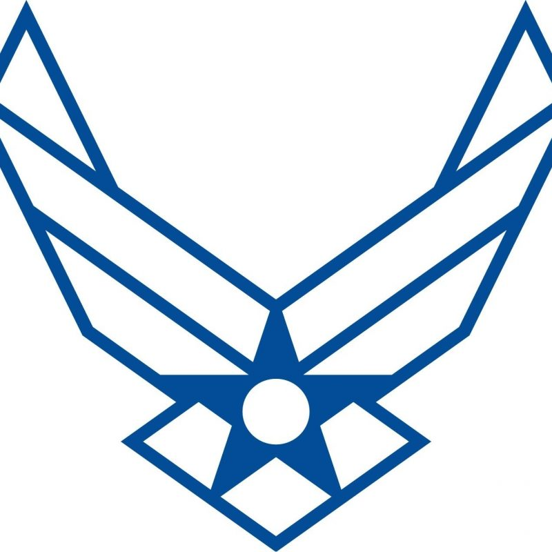 10 Top Air Force Logo Image FULL HD 1920×1080 For PC Desktop 2018 free download air force logo clip art clipart best clipart best air force 800x800