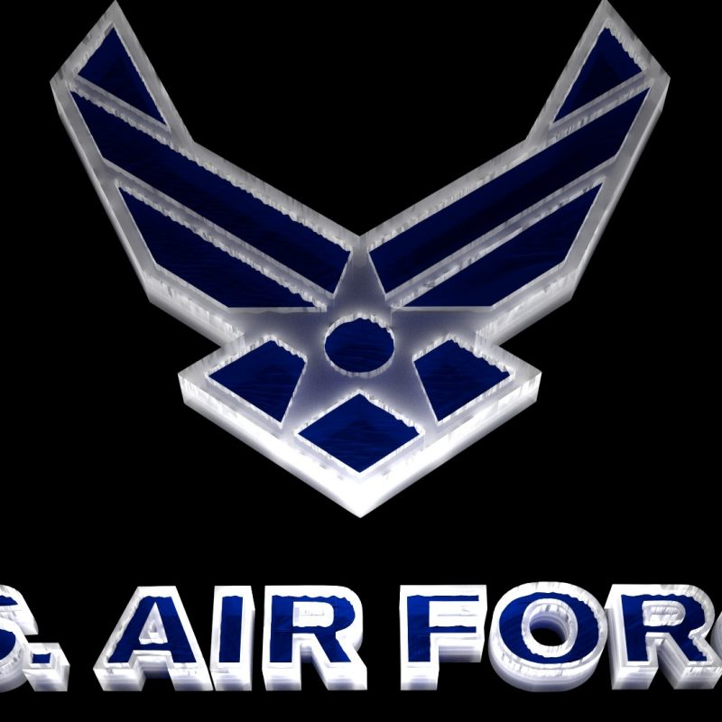 10 Latest Air Force Logo Wallpaper 1920X1080 FULL HD 1080p For PC Desktop 2020 free download air force logo wallpaper c2b7e291a0 1 800x800