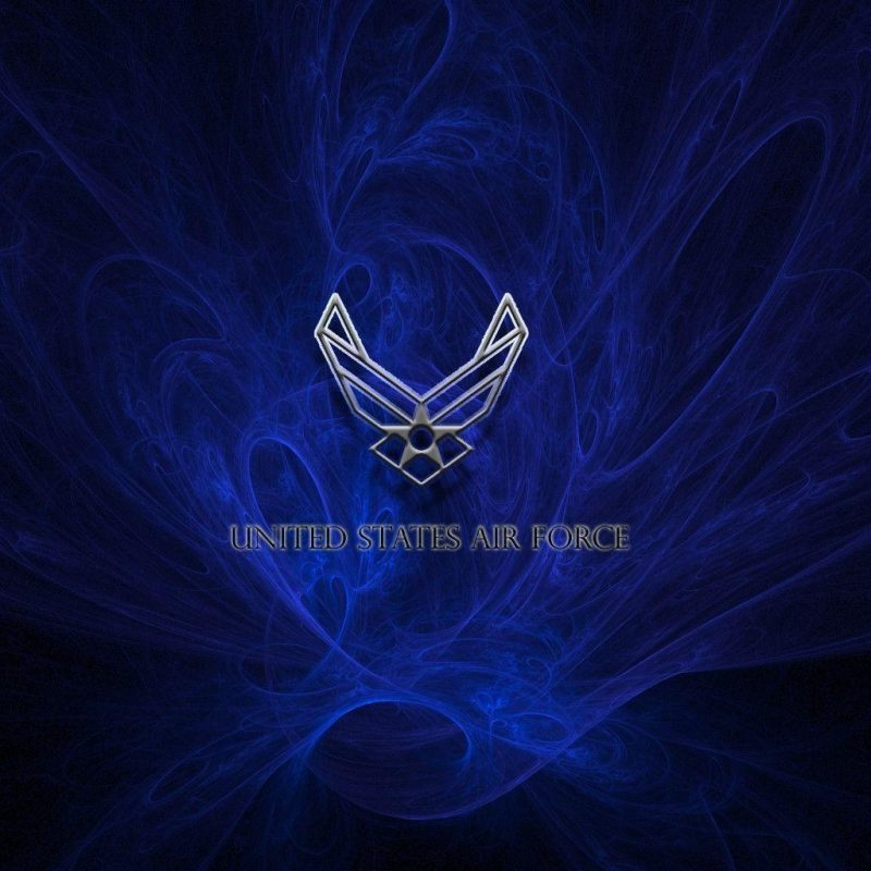 10 New United States Air Force Wallpapers FULL HD 1080p For PC Background 2018 free download air force logo wallpapers wallpaper cave 4 800x800