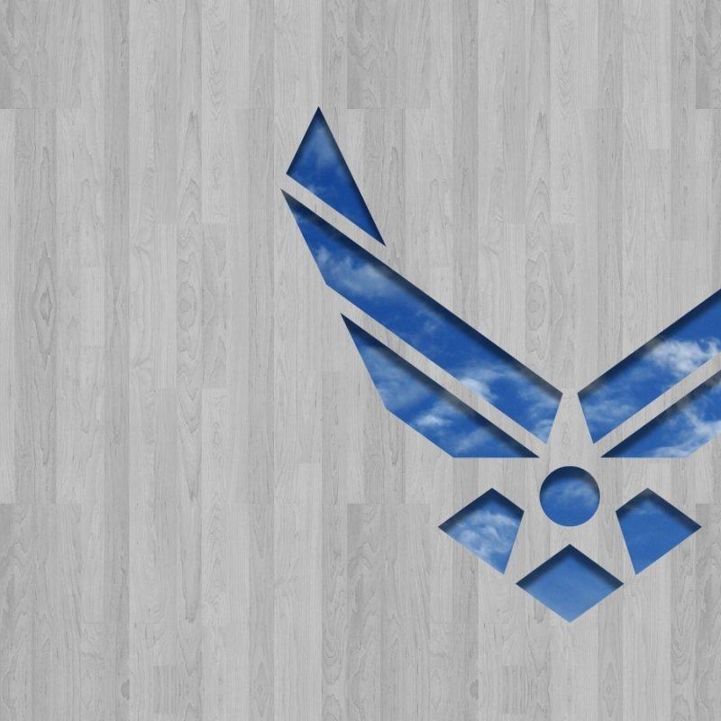 10 Latest Air Force Logo Wallpaper 1920X1080 FULL HD 1080p For PC Desktop 2020 free download air force wallpaper vehiclehi hd wallpaperhi res vehiclehi 800x800