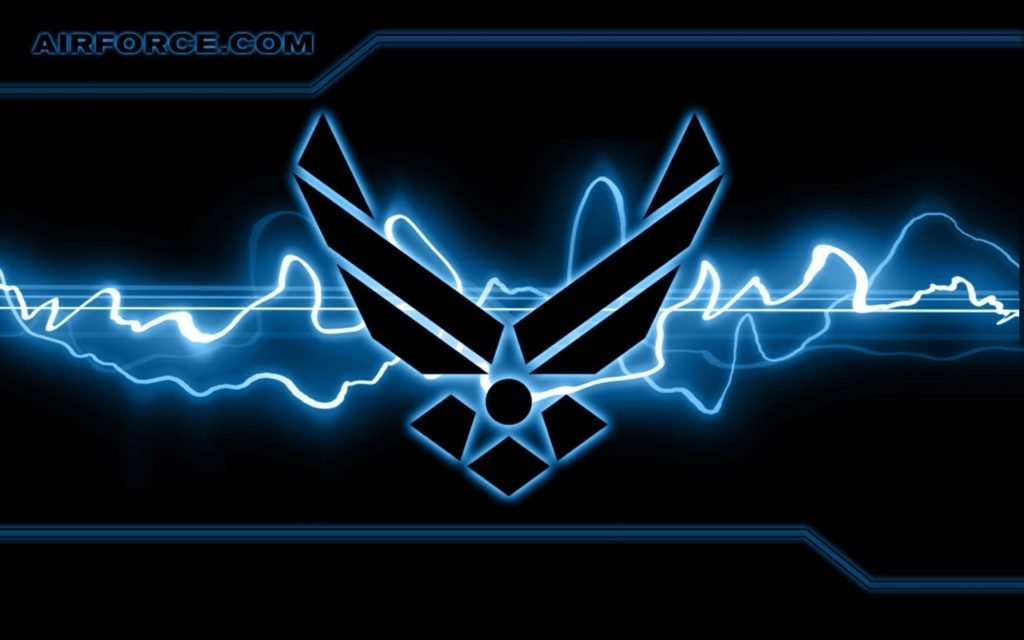 10 Most Popular Air Force Phone Wallpaper FULL HD 1080p For PC Desktop 2018 free download air force wallpapers wallpaper cave 1024x640
