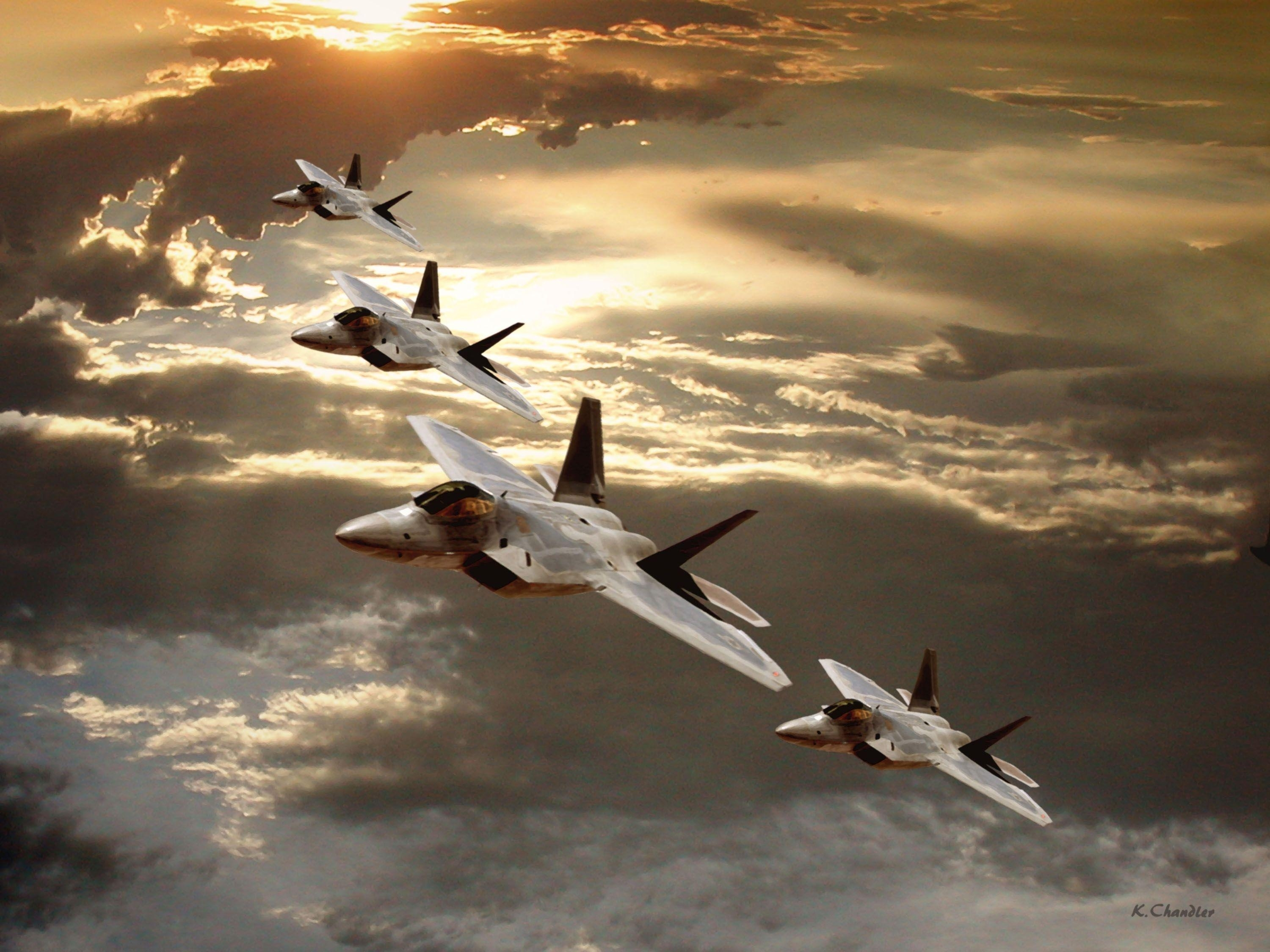 10 Best Air Force Wall Paper FULL HD 1920×1080 For PC Desktop