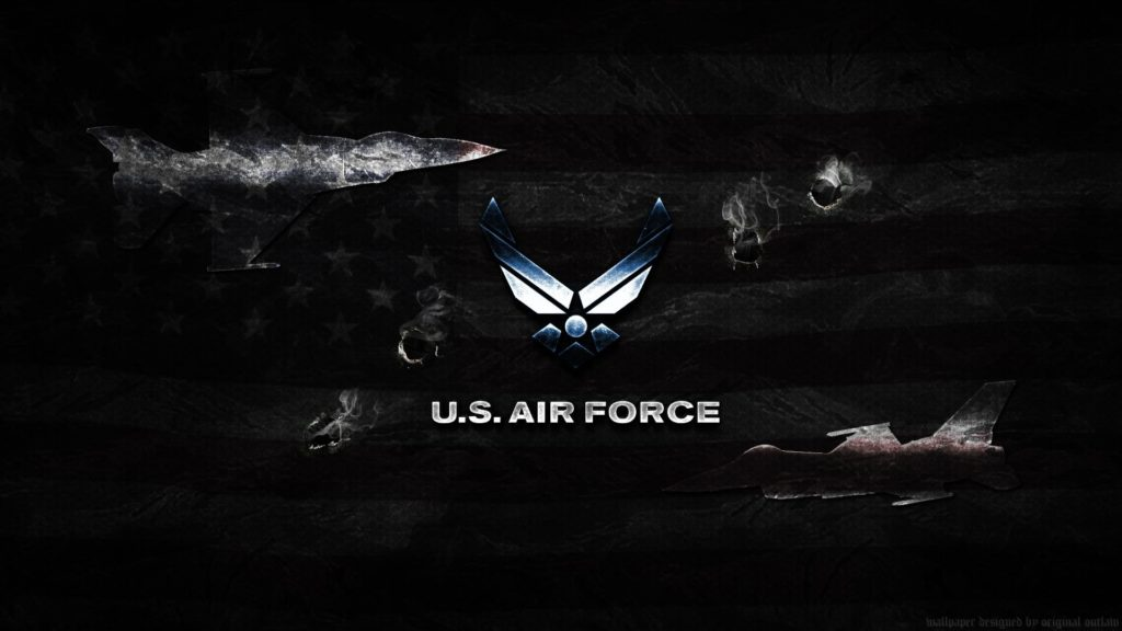 10 Most Popular Air Force Phone Wallpaper FULL HD 1080p For PC Desktop 2018 free download air force wallpapers wallpaper cave images wallpapers 1 1024x576