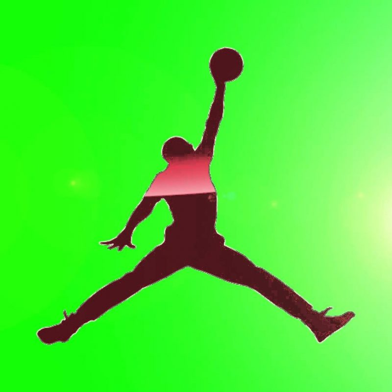 10 Latest Michael Jordan Symbol Pictures FULL HD 1080p For PC Background 2018 free download air jordan logo green screen youtube 800x800