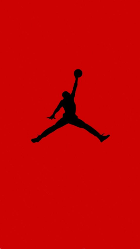 10 New Picture Of Jordan Symbol FULL HD 1920×1080 For PC Background 2018 free download air jordan logo iphone background backgrounds for iphone pinterest 576x1024