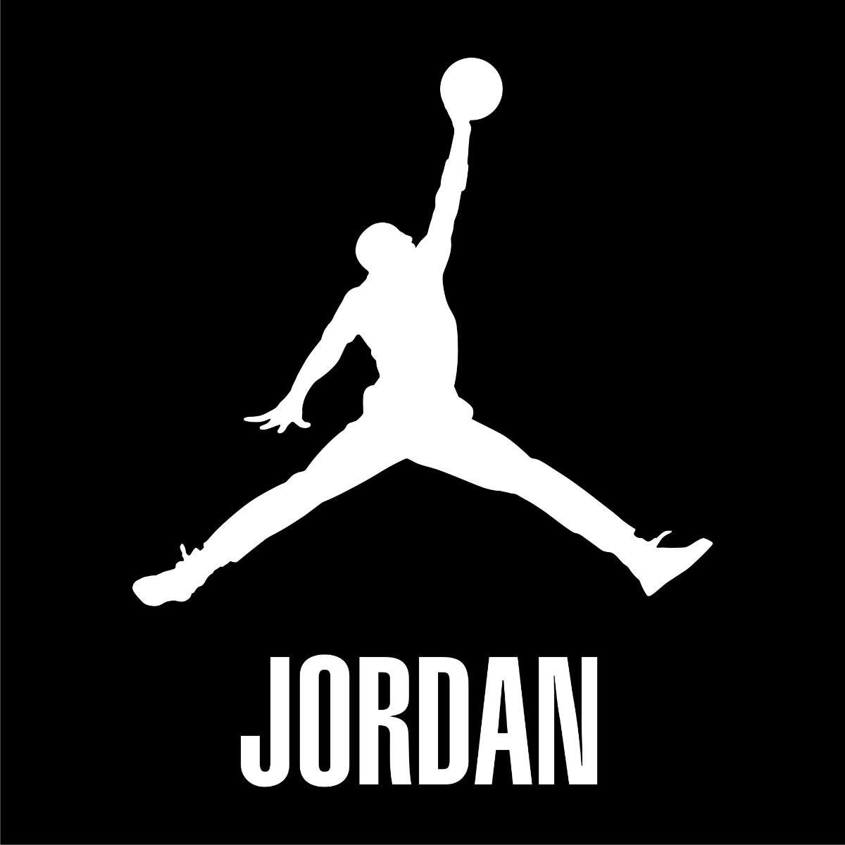 air jordan - logo | logos | pinterest | air jordan, logos and