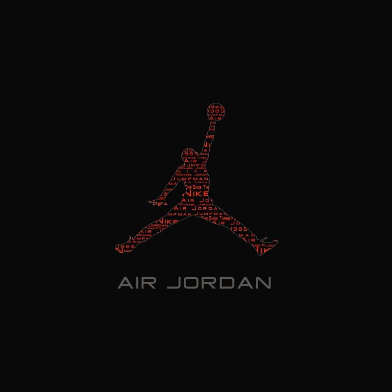10 Best Air Jordan Wallpaper Hd FULL HD 1080p For PC Background 2018 free download air jordan logo wallpaper hd wallpapersafari jordans pinterest 800x800
