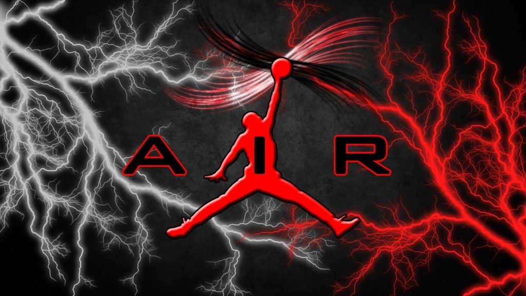 10 Top Air Jordan Logo Wallpaper FULL HD 1080p For PC Background 2018 free download air jordan logo wallpapers free download wallpaper wiki 1024x576