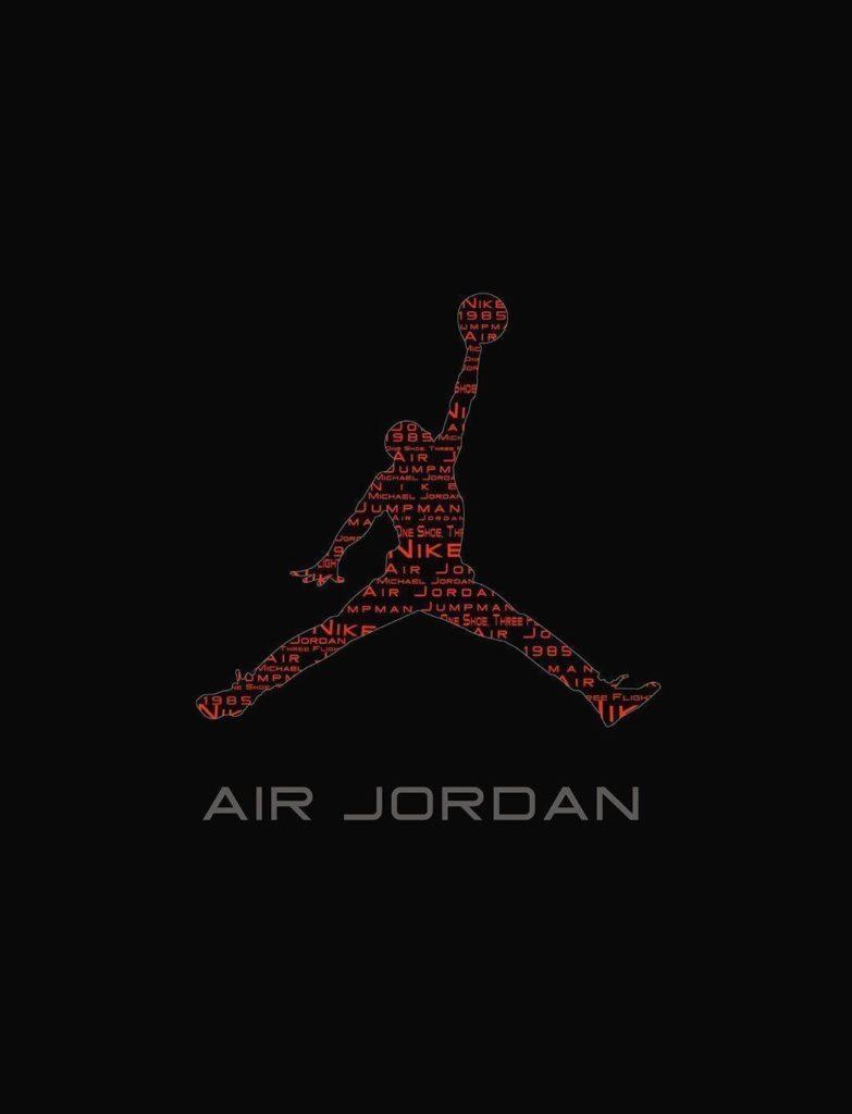 10 Top Air Jordan Logo Wallpaper FULL HD 1080p For PC Background 2018 free download air jordan logo wallpapers wallpaper cave 1 783x1024