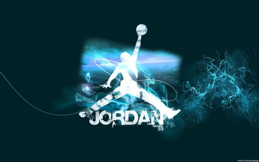 10 New Michael Jordan Logo Wallpaper FULL HD 1080p For PC Background 2018 free download air jordan logo wallpapers wallpaper cave 1024x640
