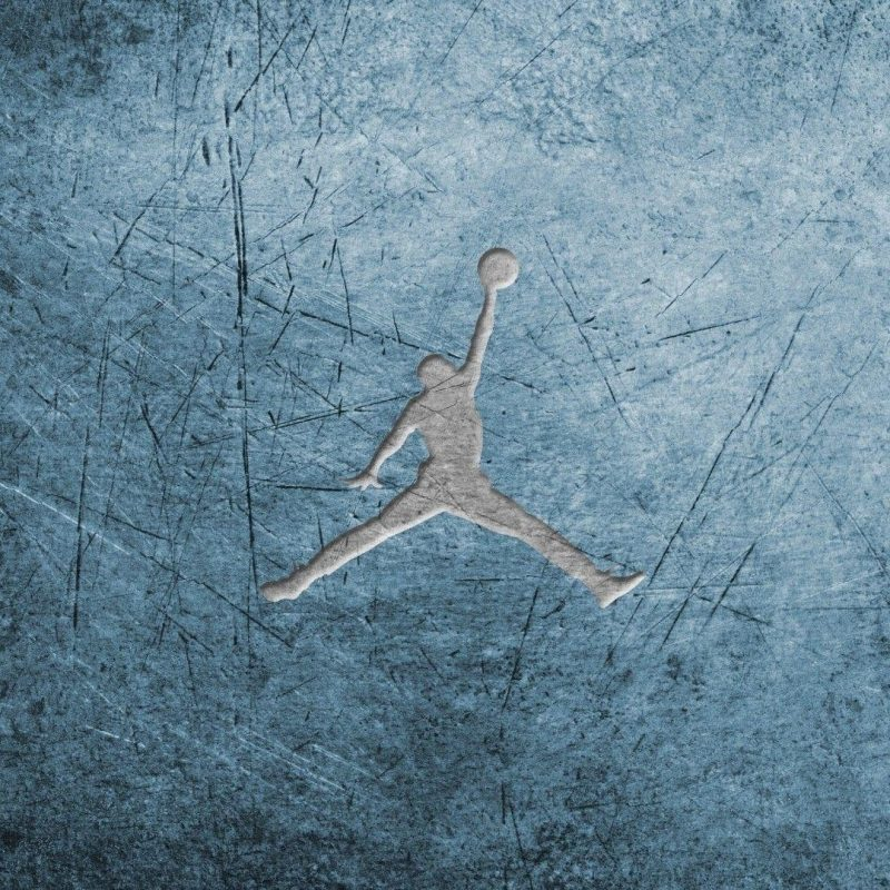 10 Best Air Jordan Wallpaper Hd FULL HD 1080p For PC Background 2018 free download air jordan logo wallpapers wallpaper cave 2 800x800