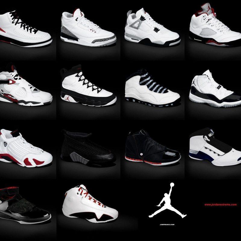 10 New Air Jordan Shoes Wallpaper FULL HD 1080p For PC Desktop 2020 free download air jordan shoes wallpapers wallpaper cave 800x800