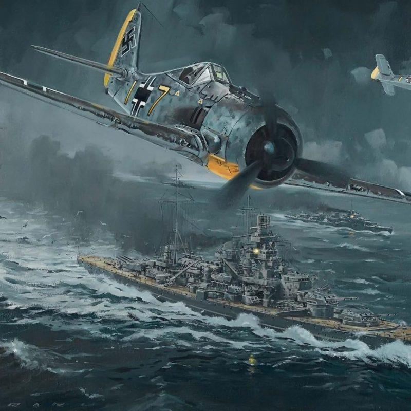 10 Best World War 2 Wallpaper 1920X1080 FULL HD 1920×1080 For PC Background 2018 free download aircraft world war ii wallpaper 117459 800x800