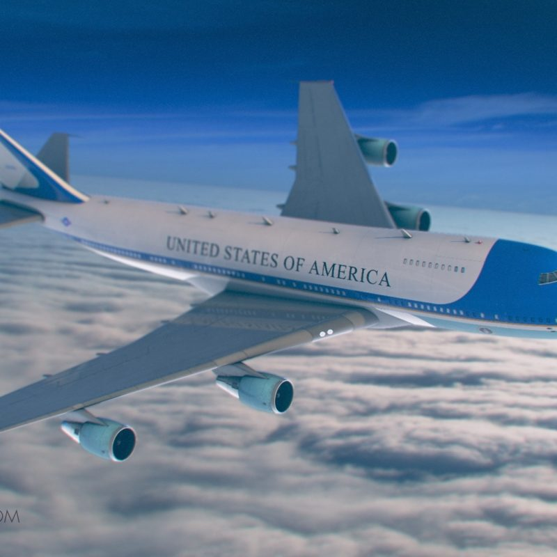 10 Most Popular Hd Air Force Wallpapers FULL HD 1920×1080 For PC Background 2018 free download airforce one e29da4 4k hd desktop wallpaper for 4k ultra hd tv e280a2 wide 800x800