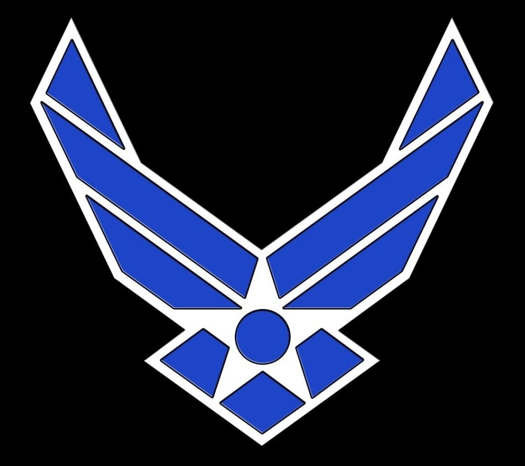 10 Most Popular Air Force Phone Wallpaper FULL HD 1080p For PC Desktop 2018 free download airforce phone wallpapercayden9022 1024x909