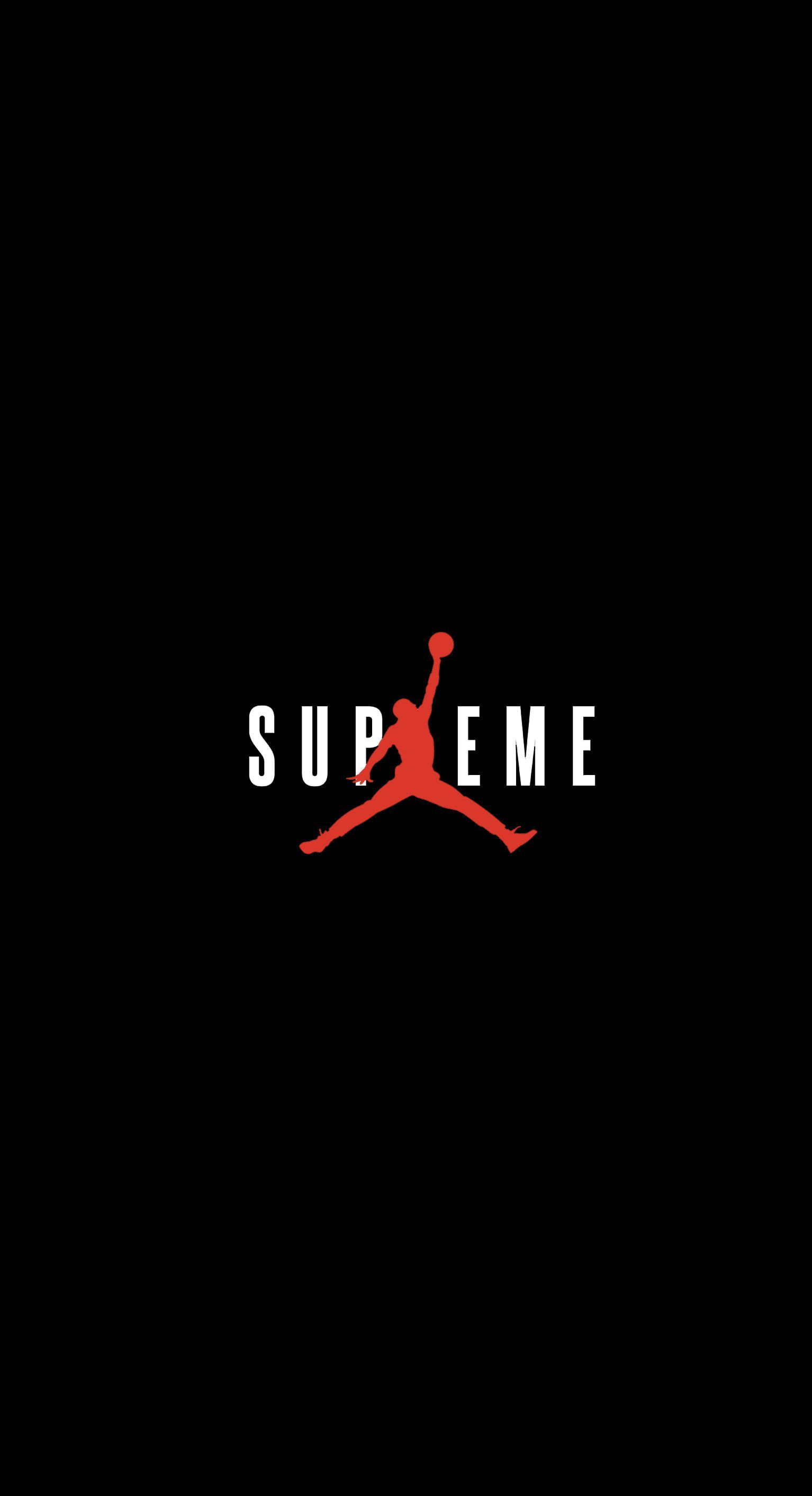 airjordans on in 2019 | some good stuff | hypebeast wallpaper