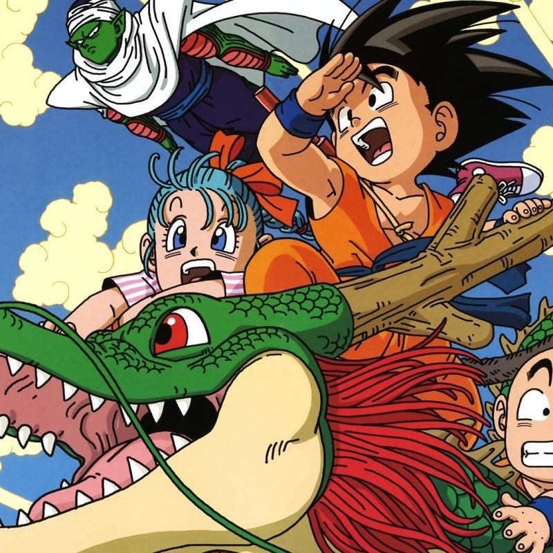 10 Top Dragon Ball Wallpaper 1920X1080 FULL HD 1080p For PC Desktop 2018 free download akira toriyama rempile pour dragon ball journal du geek 1 800x800