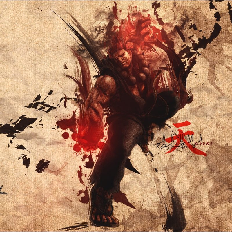 10 Most Popular Street Fighter Akuma Wallpaper FULL HD 1920×1080 For PC Background 2018 free download akuma street fighter wallpaper and scan gallery minitokyo 800x800