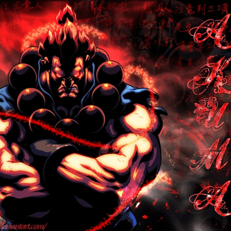 10 Most Popular Street Fighter Akuma Wallpaper FULL HD 1920×1080 For PC Background 2018 free download akuma wallpapers wallpaper cave 800x800