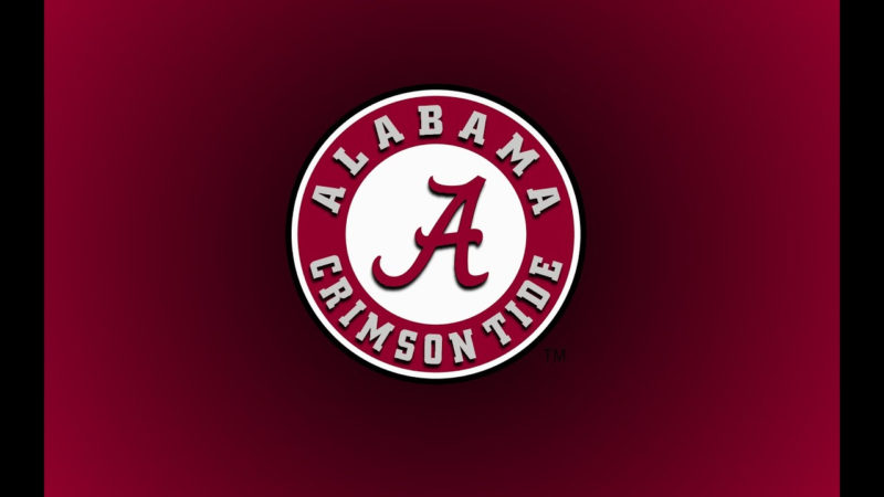 10 Most Popular Alabama Crimson Tide Pics FULL HD 1920×1080 For PC Desktop 2018 free download alabama crimson tide fight song yea alabama youtube 800x450